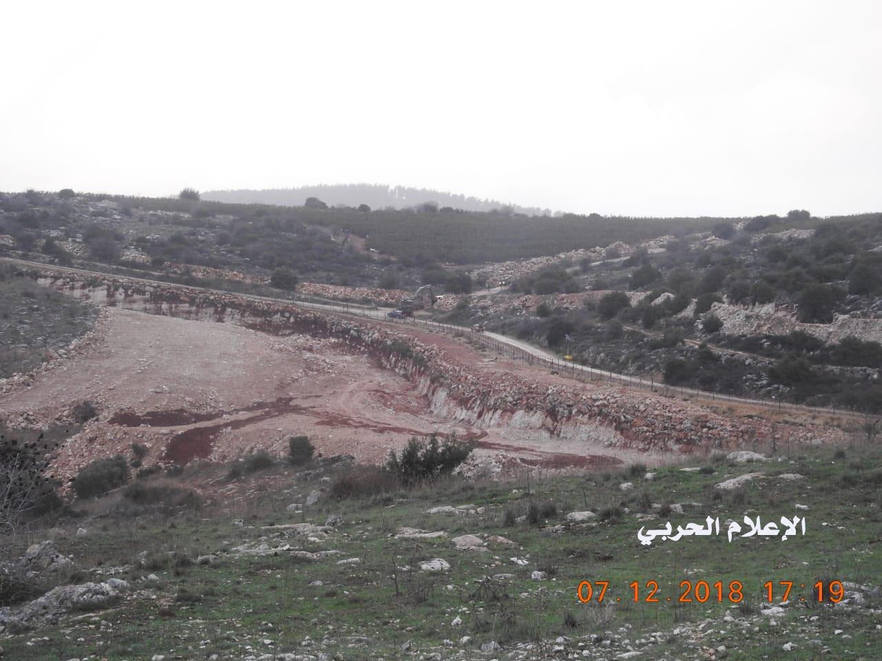 http://central-media.org/uploaded/images/581a4401-e067-4da6-a9f8-e7da6982384a.jpg