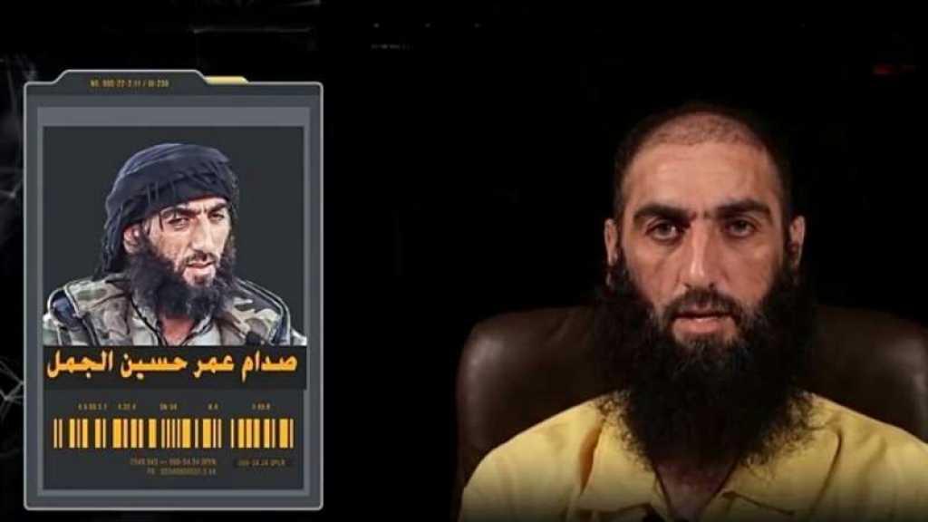 عناصر 'داعش' فقدوا إرادة القتال وهم يعيشون حالة من التخبط والصراعات الداخلية