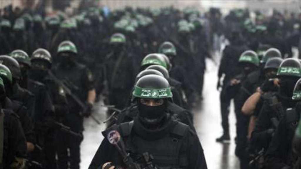 القسام للاحتلال: أي عملٍ غبيٍ سيكلفك ألماً لا تطيقه