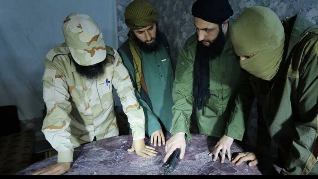 إنقسامات داخل صفوف 'هيئة تحرير الشام' بسبب قضيّة حل 'الهيئة' لنفسها