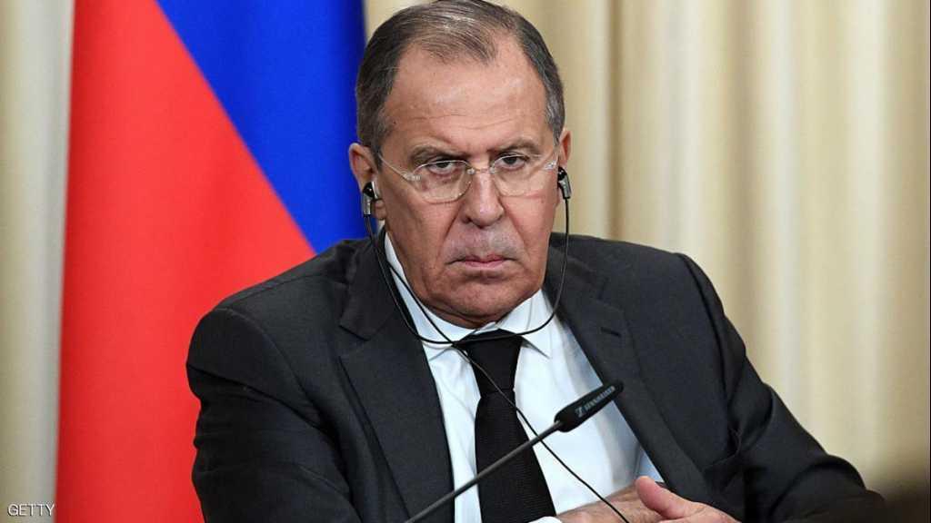 #روسيا تحذر 'إسرائيل' من توجيه ضربات على #لبنان