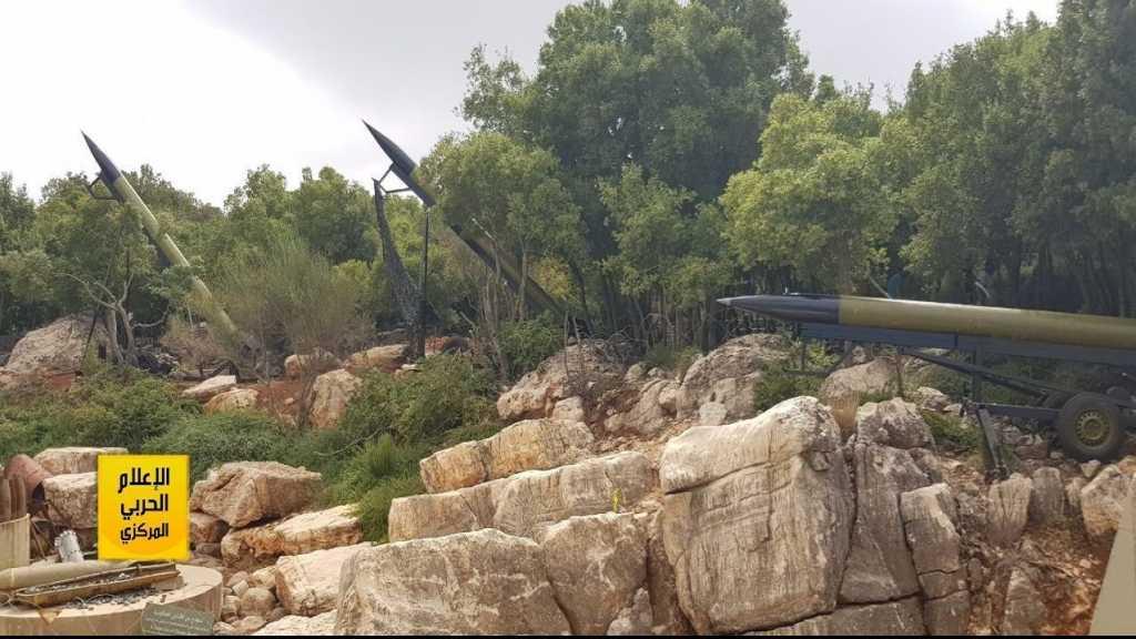 'إسرائيل' ستدفع ثمناً هو الأبهظ منذ العام 1948 مقابل آلاف الصواريخ الموجودة لدى #حزب_الله