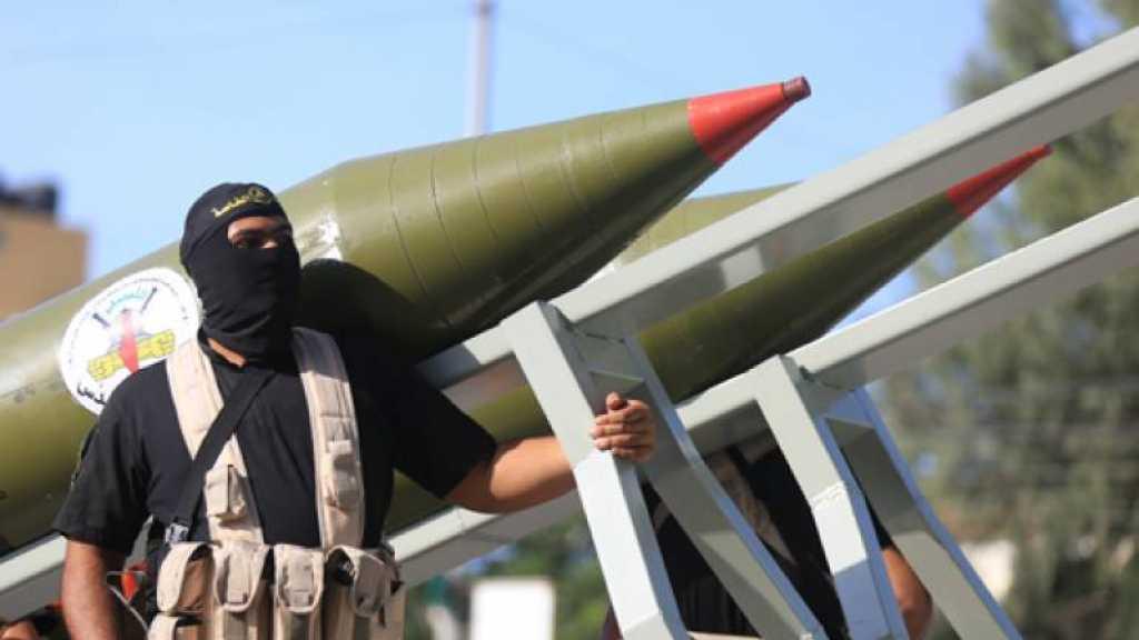 بالفيديو | #سرايا_القدس: قلنا فصدقنا... والعدو قد خبرنا جيداً