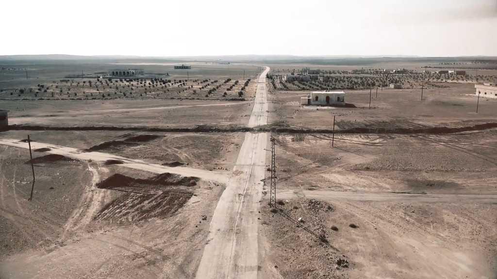 'النصرة' تؤرخ هزيمتها شرق #السكة .. هل يكتب الجولاني آخر صفحات حياته؟
