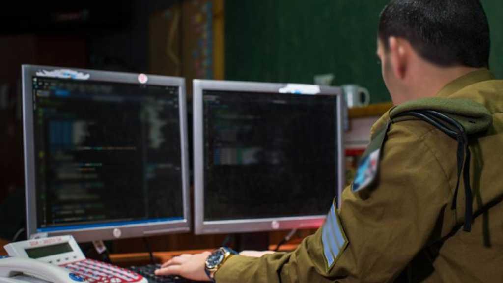 لماذا حظر العدو الصهيوني تعميم صور أفراد القوة الخاصة ؟