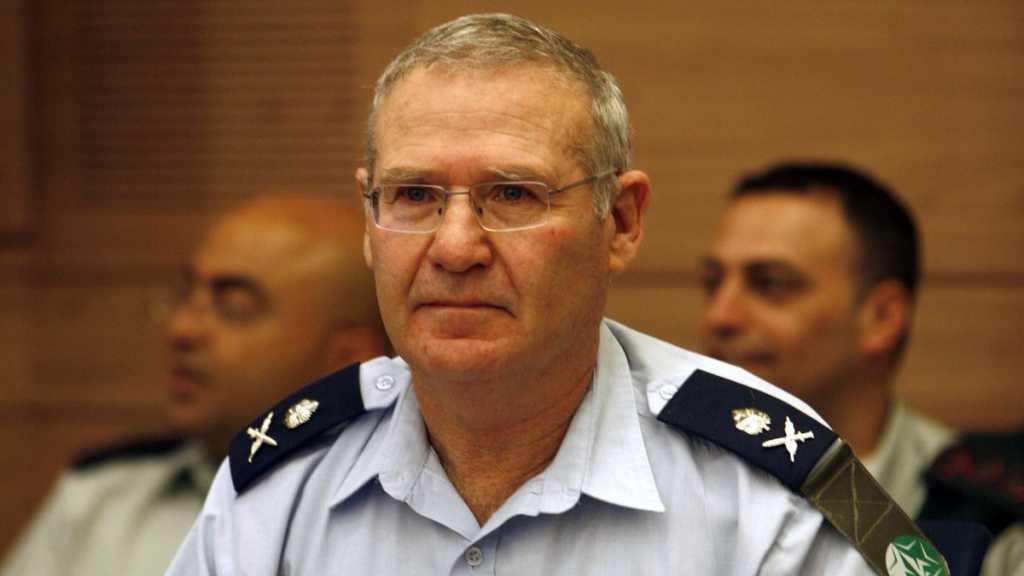 جنرال 'إسرائيلي': الذهاب إلى حرب مع #حزب_الله الآن ليس في مصلحة 'اسرائيل'