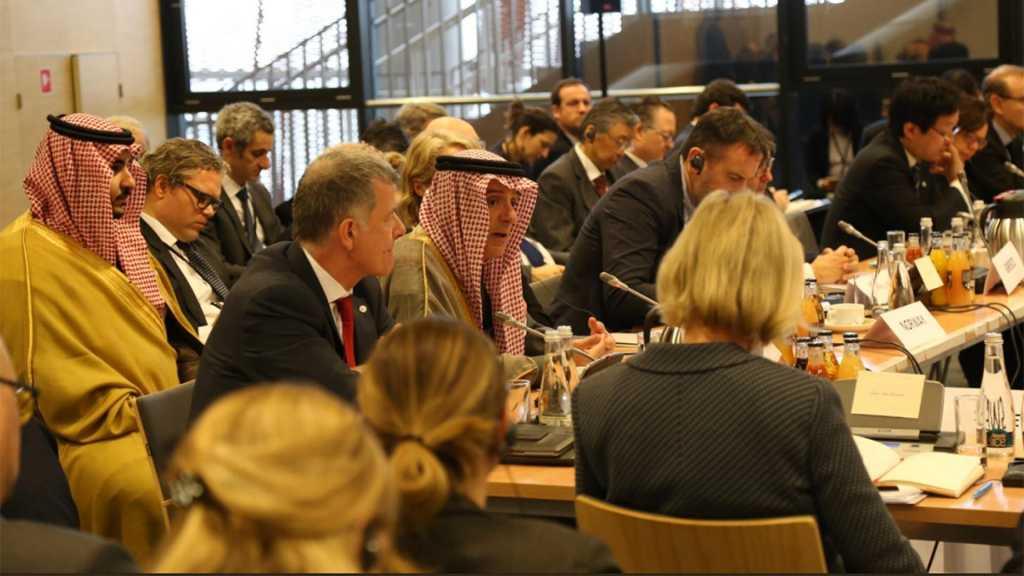 نتنياهو: معظم الدول العربية لم تعد تنظر لنا كعدو