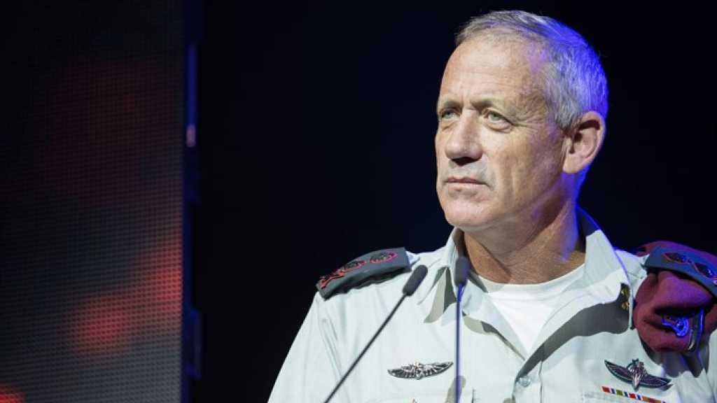 الشاباك: محتوى هاتف جنرال إحتياط إسرائيلي باتت في عهدة المخابرات الإيرانية