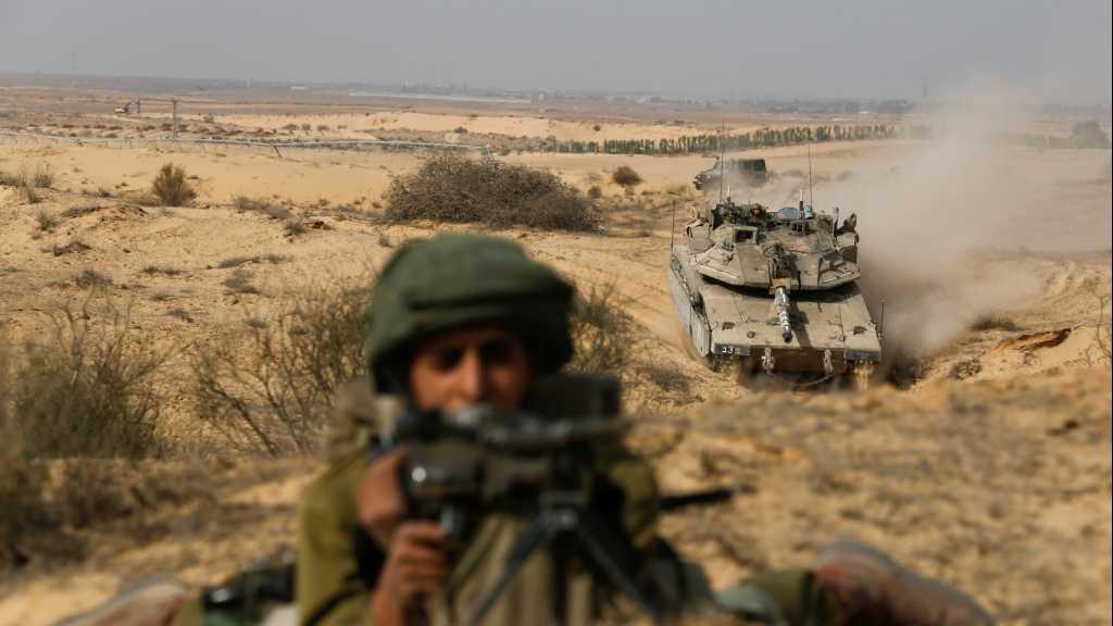 'المعركة بين الحروب' تستنزف ميزانية جيش العدو الإسرائيلي