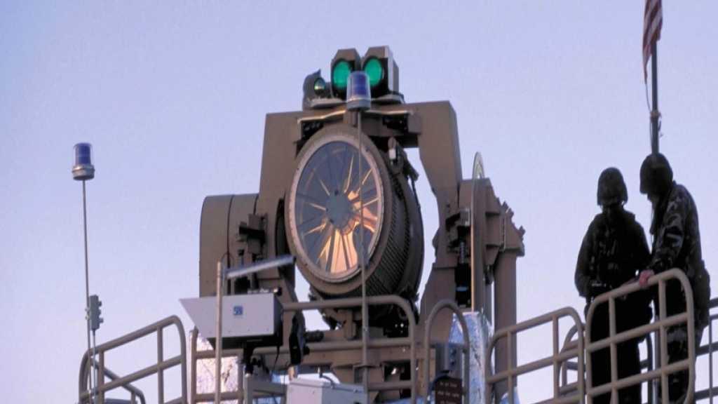 بعد فشل منظومة القبة الحديدية..تفكير إسرائيلي باستخدام منظومات تعمل على الليزر لإسقاط الصواريخ