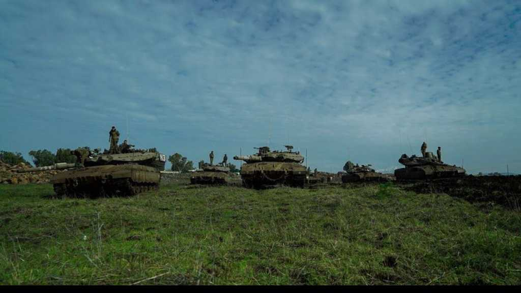 محلل عسكري إسرائيلي: لماذا تلعب الحكومة الإسرائيلية بالنار في الشمال والجنوب؟