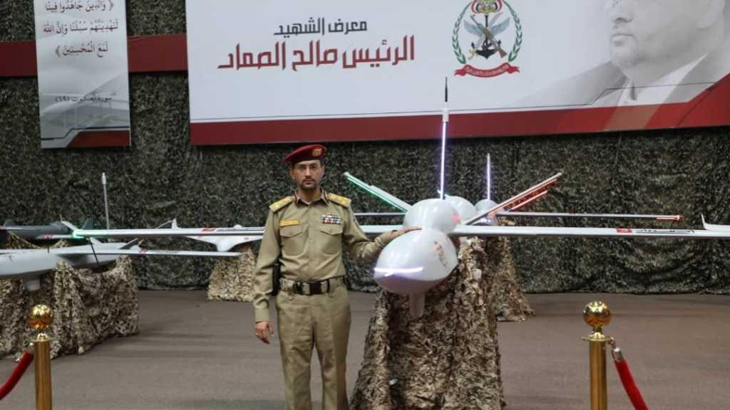 مصدر عسكري يمني يفنّد لـ«الأخبار» مؤتمر وزارة الدفاع السعودية