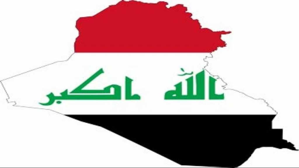 القوات الأميركية التي انسحبت من سوريا لم تحصل على موافقة لبقائها داخل العراق