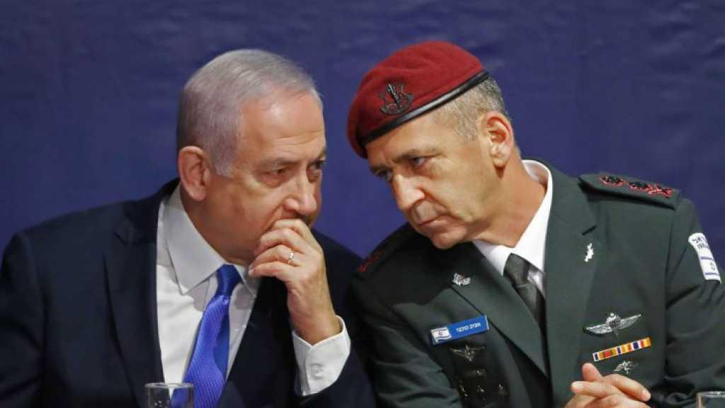 تعديلات في المنظومة الدفاعية الإسرائيلية: صواريخ إيران «تهديد وجودي»