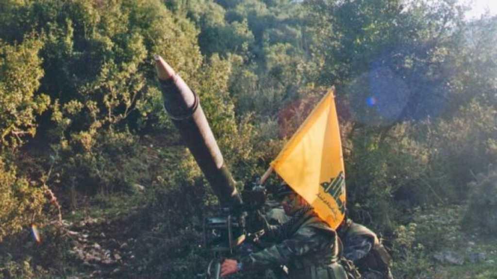 صاروخ حزب الله يربك النشاط التجسسي: منظومة كوابح تضبط اداء جيش العدو