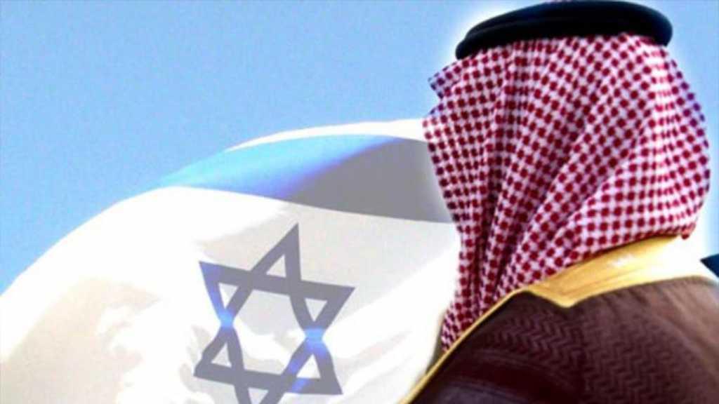 القناة 12 العبرية: دولاً خليجية شكَّلت طواقم مشتركة مع 'إسرائيل' لبحث تطبيع العلاقات