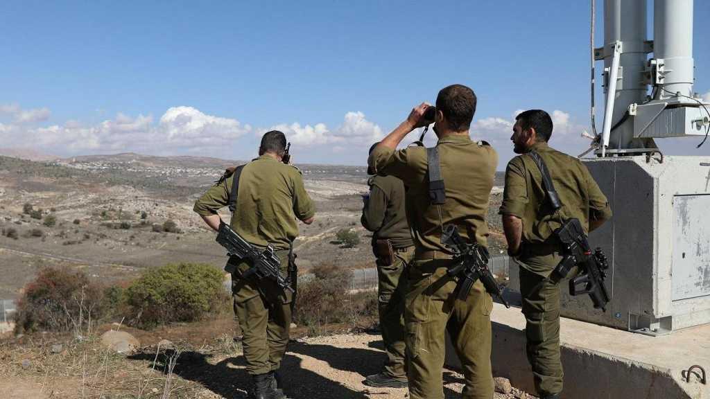 'يسرائيل هيوم': حزب الله إستخدم  أسلحةً كان يحتفظ بها للحرب... 'اسرائيل' امتنعت عن الرد خوفاً من التصعيد