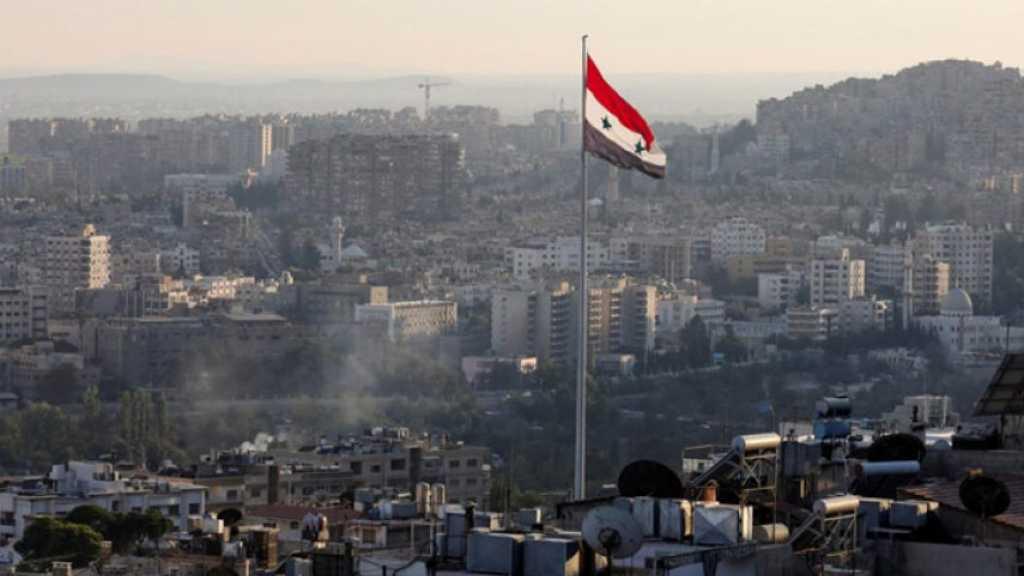 «فَتْنَمَة» سوريا... بين المزايدة الداخلية والخيار المتعذّر
