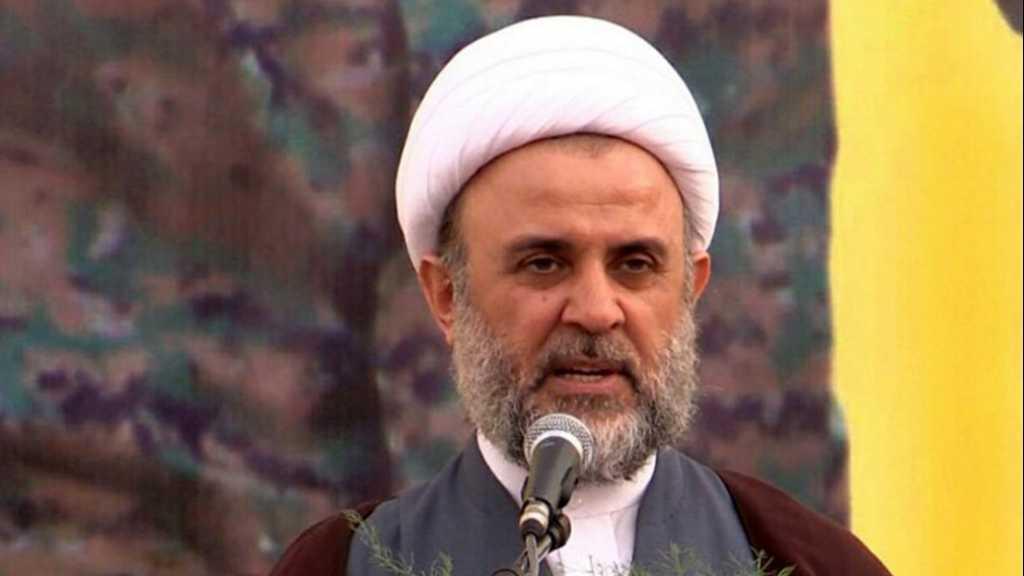 الشيخ قاووق: العدوان الاميركي الارهابي بقتل سليماني أدخل المنطقة في تحولات جديدة