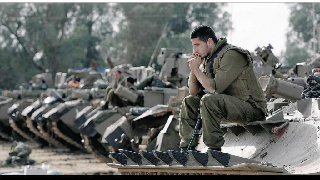 جنرال إسرائيلي: الجيش الإسرائيلي في أزمة مستمرة منذ سنوات