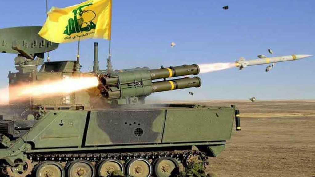 اعتراف إسرائيلي: 80 في المئة من السلاح النوعي يصل إلى لبنان
