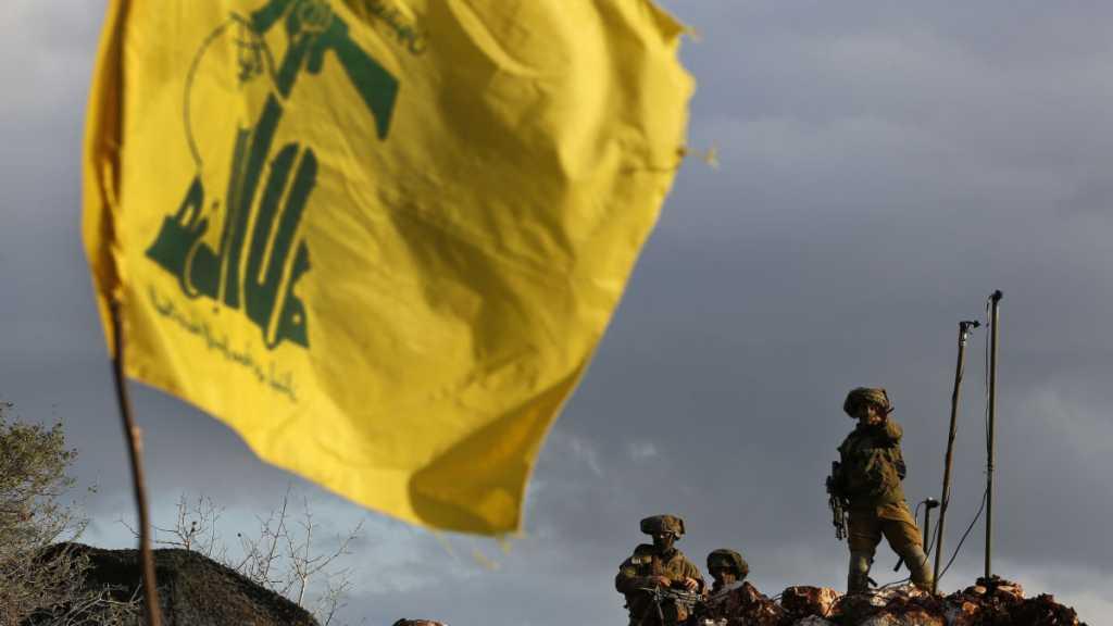 خطر صواريخ حزب الله الدقيقة في 'إسرائيل': لقد غفَونا أثناء نوبة الحراسة!
