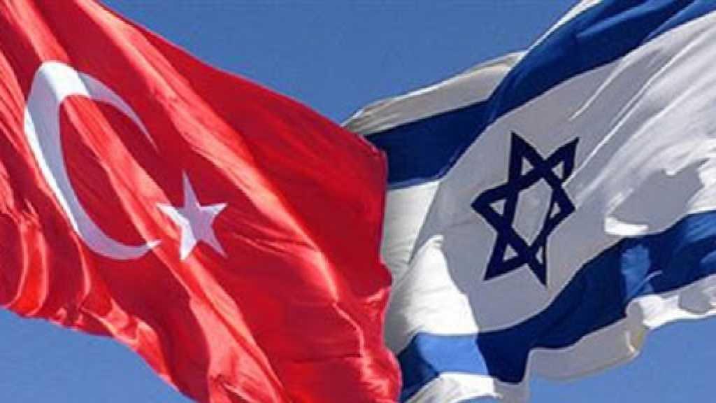 'إسرائيل' والسعودية ومصر تنسّق خطوات للحد من النفوذ التركي في المنطقة