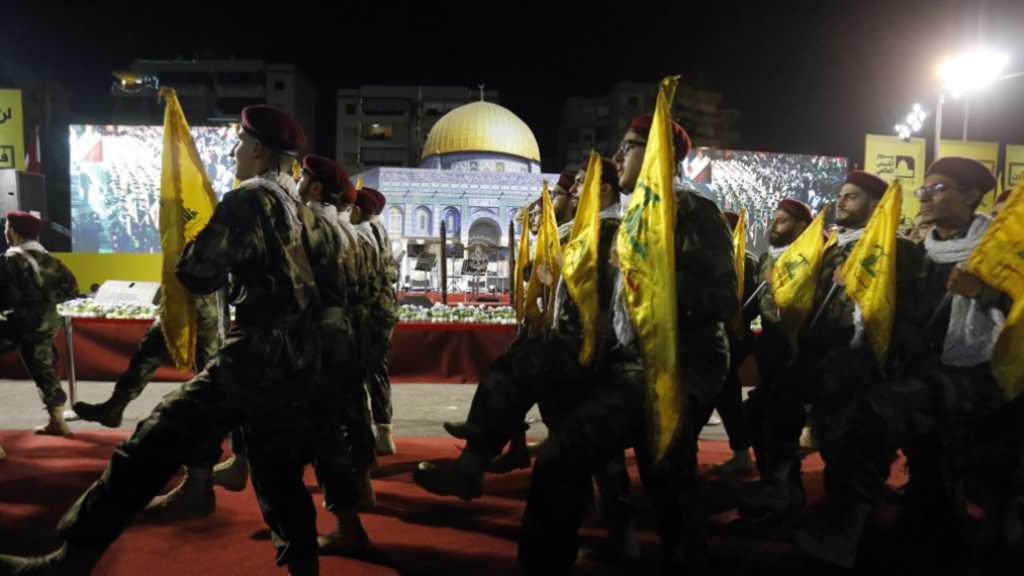 إسرائيل والكورونا.. وسلاح حزب الله