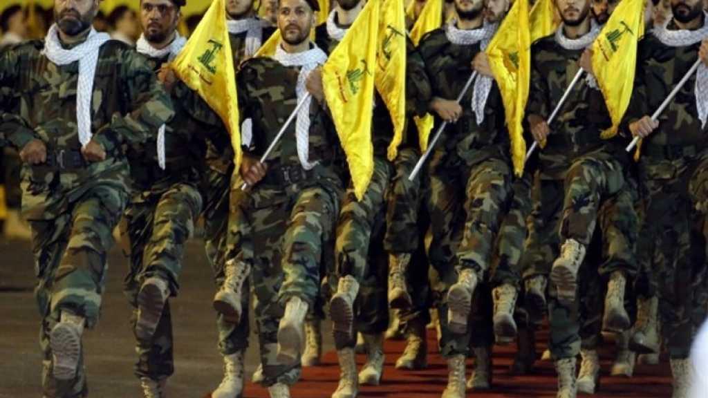 'جيروزاليم بوست': حزب الله سينقل القتال إلى الجبهة الداخلية من خلال اختراق المستوطنات