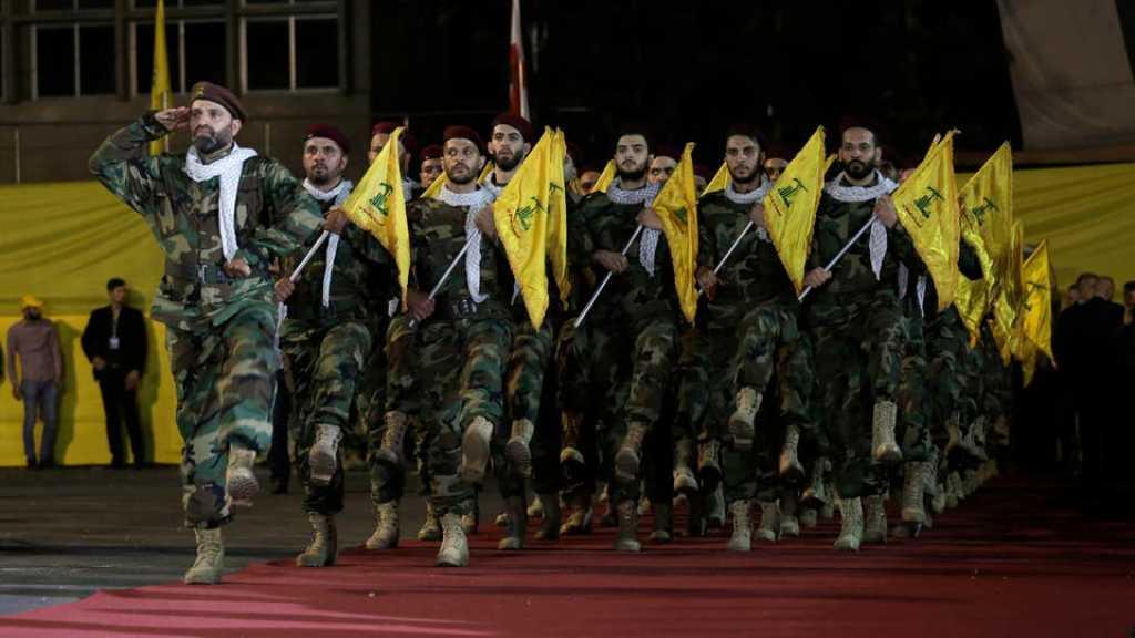تقديرات الجيش الإسرائيليّ: قوات 'الرضوان' ستكون في طليعة أي هجوم في الحرب المقبلة