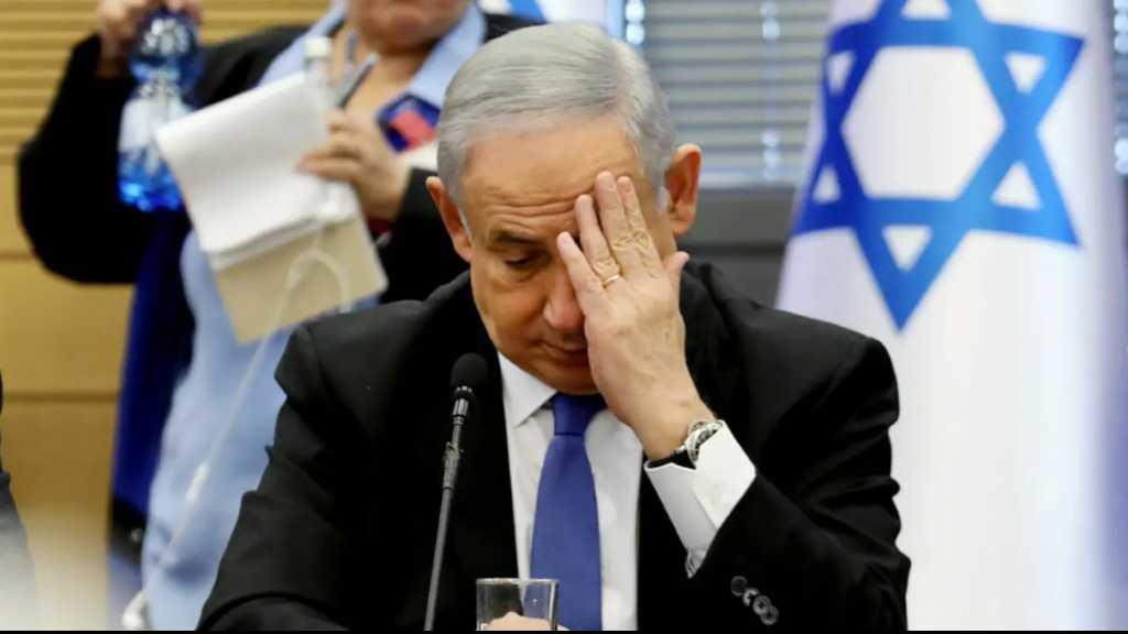 استطلاع يُظهر تراجع شعبية نتنياهو والليكود بسبب كورونا