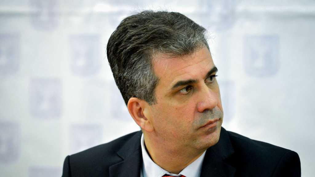 وزير الاستخبارات الإسرائيلي: السعودية والإمارات مهتمة بالتعاون مع 'إسرائيل'