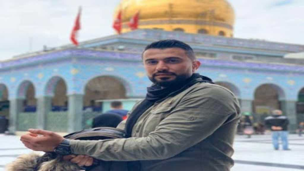 قلق إسرائيلي من ردّ حزب الله بعد استشهاد احد مقاوميه في غارة دمشق