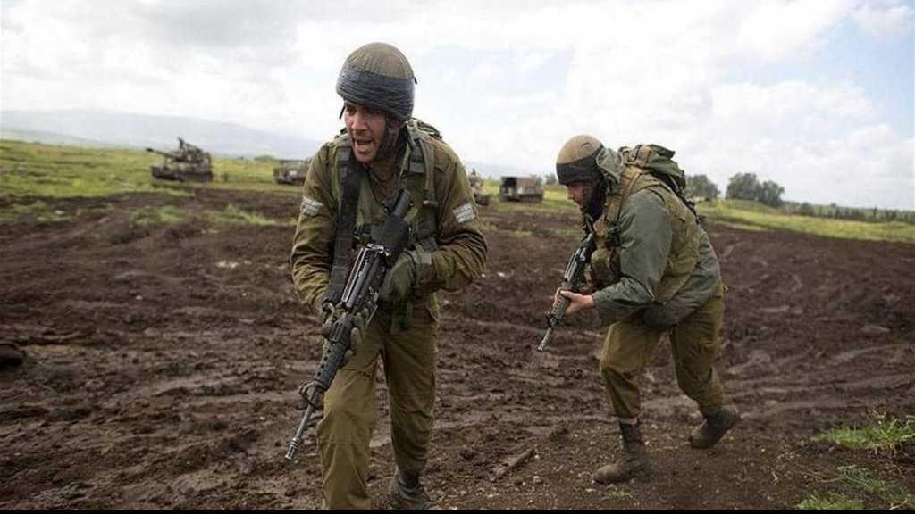 الإذاعة الاسرائيلية: غالبية جنود الاحتياط على قناعة بأنهم غير جاهزين للحرب