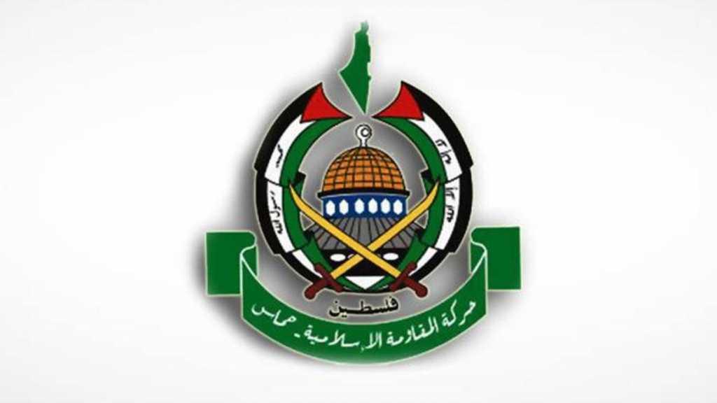 حماس: التصعيد الصهيوني لن يثنينا عن وضع حد لمعاناة غزة وحصارها