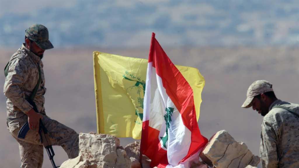 معارك تحرير الشرق... من تل مندو إلى عرسال : فجر المقاومة بين عصرَين