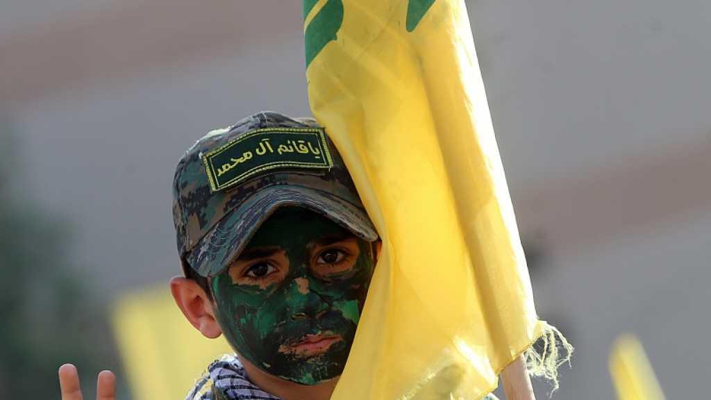 تقدير الوضع الاستراتيجي لجيش العدو: أعداء اسرائيل مردوعون... لكن حزب الله سيرد!