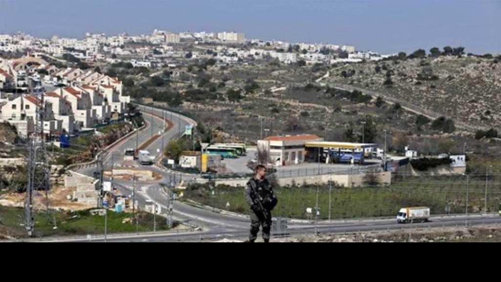 مسؤولون إسرائيليون ينفون التراجع عن خطة الضم بعد توقيع اتفاقيتي السلام والتطبيع الكامل مع الإمارات والبحرين