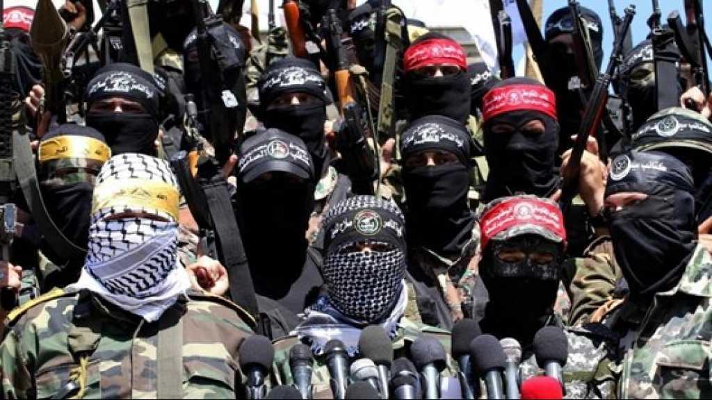 'يديعوت أحرونوت': اتحاد المقاومات الفلسطينية يقلق الأمنييّن الإسرائيليين