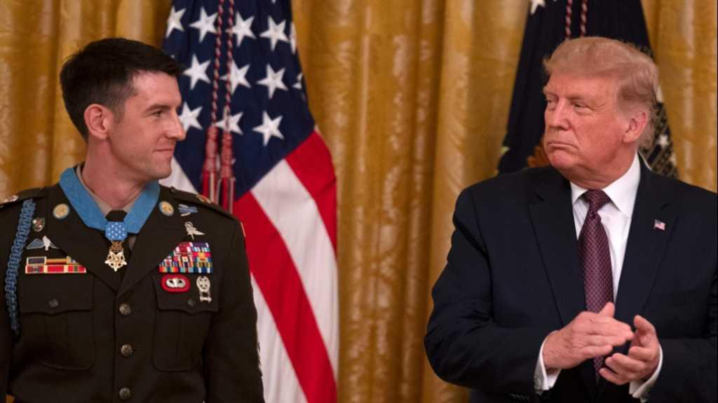 واشنطن لبغداد: التطبيع مع إسرائيل مقابل الانسحاب
