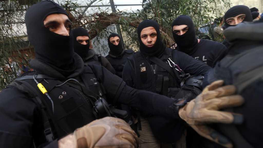 هكذا فُكِّكت خلية كفتون: «داعش» تعتمد أساليب جديدة