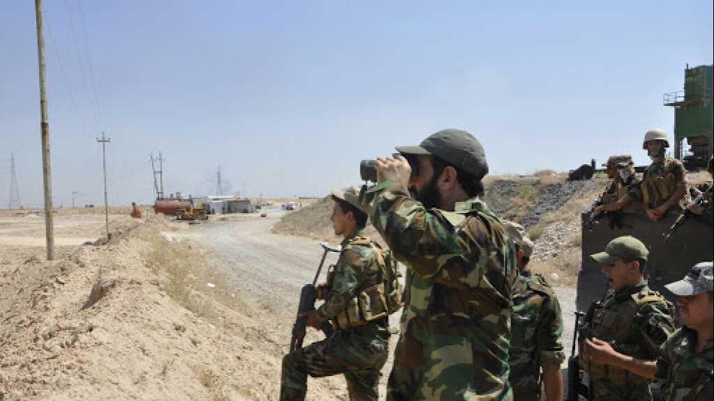 المقاومة العراقية نحو مواجهة بلا قيود: زمن «الغموض» انتهى!