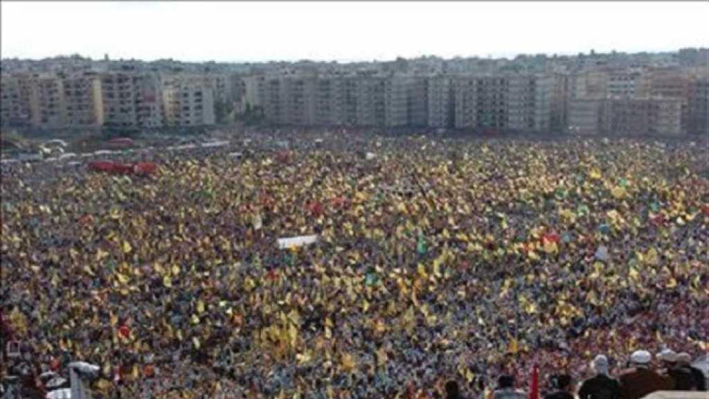 حزب الله و«معركة الوعي» الإسرائيليّة: العدوّ يصوّب على جمهور المقاومة