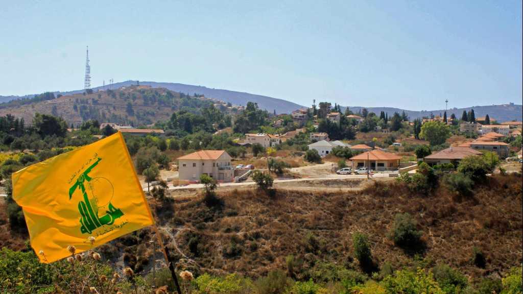 جيش العدو الإسرائيلي يناور... قوات الرضوان داخل المستوطنات الشمالية