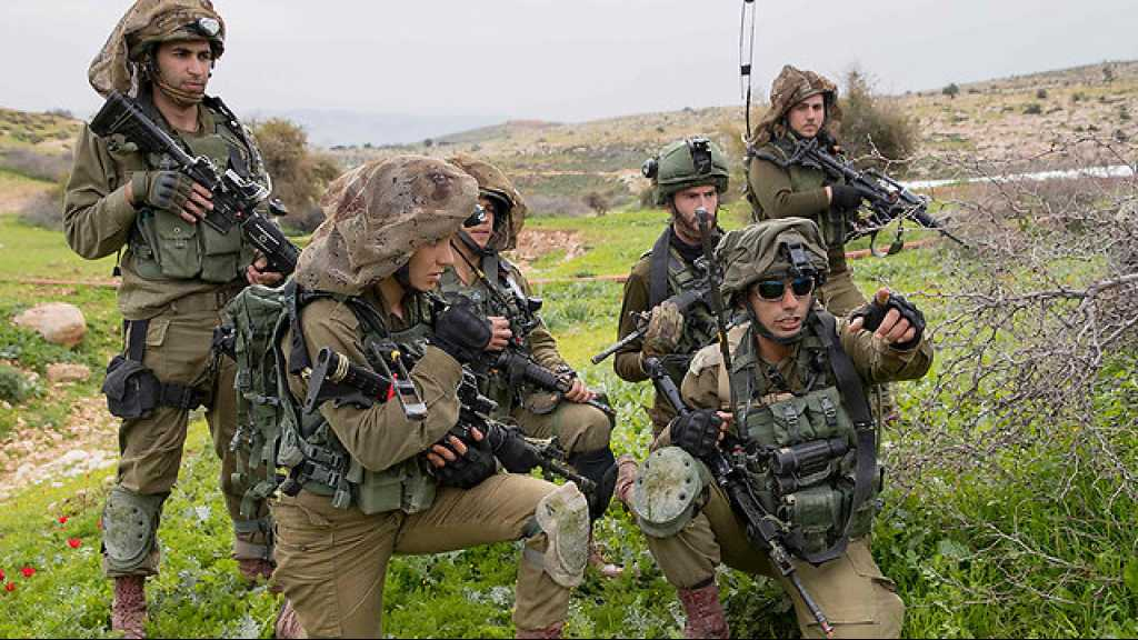 الجيش الإسرائيلي لا يملك المهارة والكفاءة في ساحات القتال الحالية