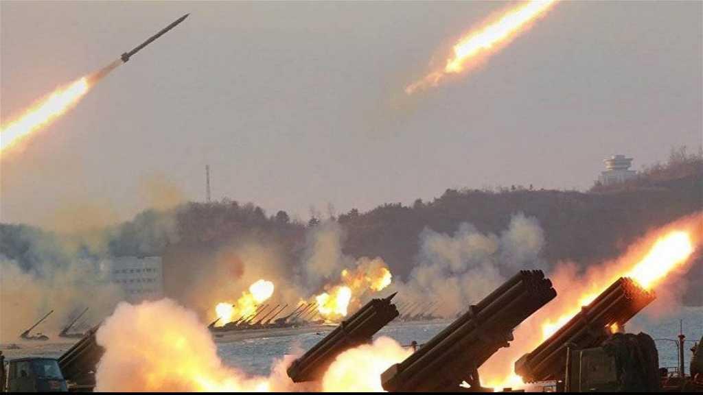 لواء احتياط إسرائيلي: طوق خانق من أكثر من مئتي ألف صاروخ حول 'إسرائيل' والجيش الإسرائيلي غير مستعد للحرب