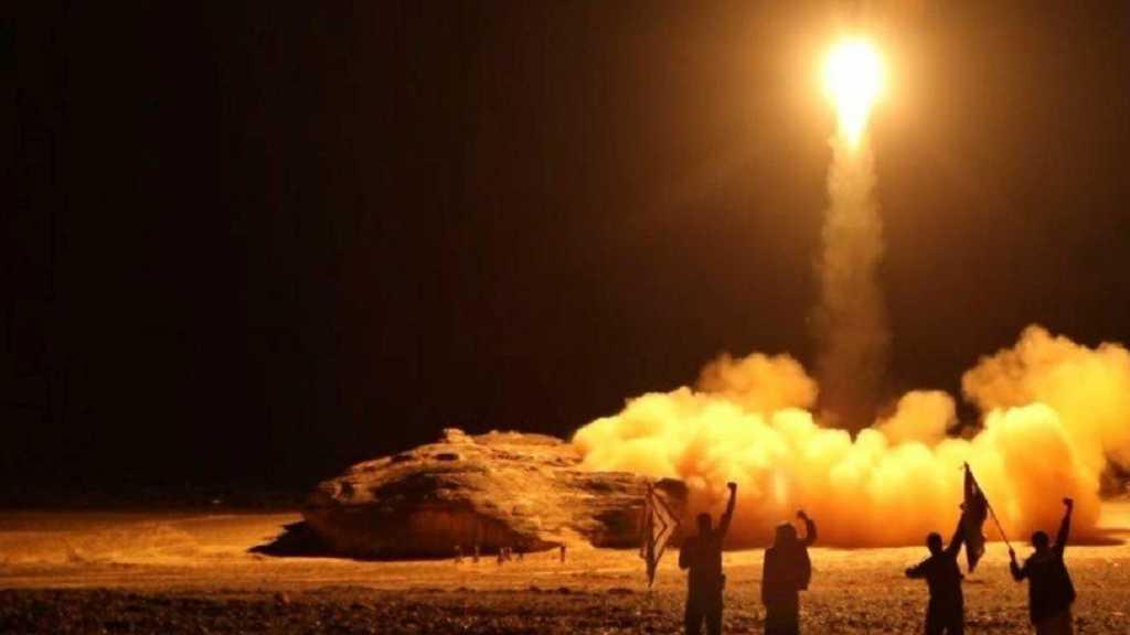 القناة 12 العبرية: يجب التوضيح للحوثيين أن 'إسرائيل' لا تتدخل في الحرب في اليمن