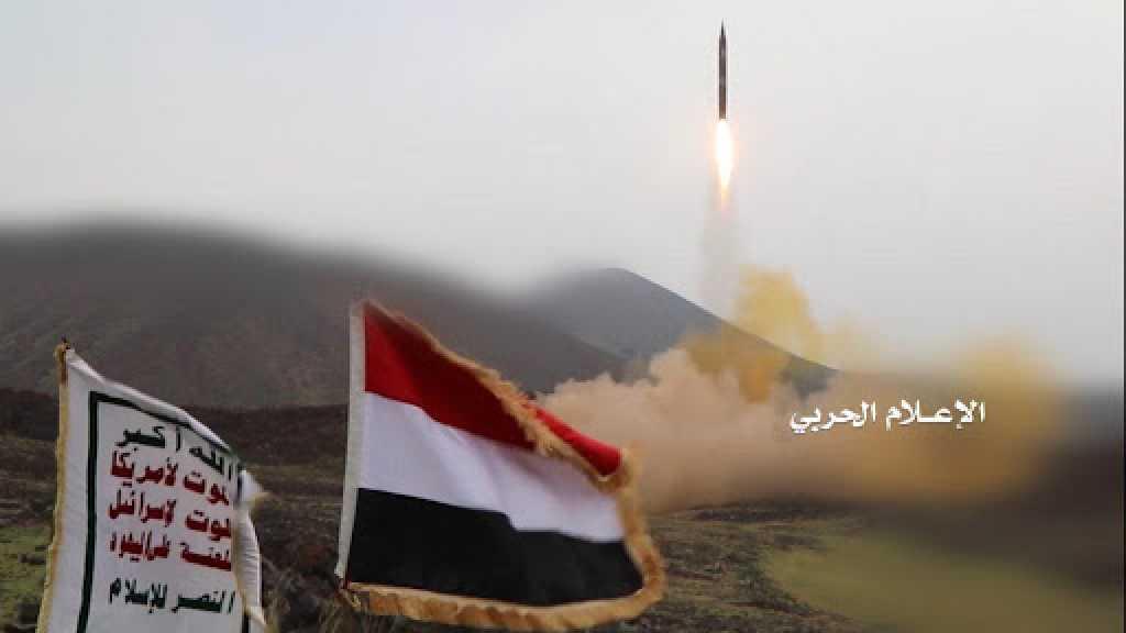 اليمنيون يُقلِقون 'اسرائيل' كثيراً...