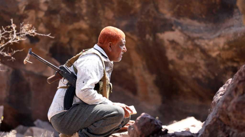 قوات صنعاء تستعيد المبادرة: انقلاب المعادلة في جبهات تعز
