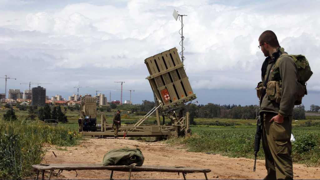 إصابة جنود إسرائيليين بالسرطان بسبب خدمتهم في 'القبة الحديدية'